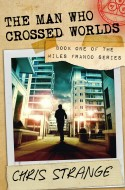 CrossedWorlds
