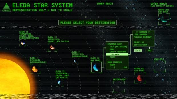 EledaSystemMap_Book1_a