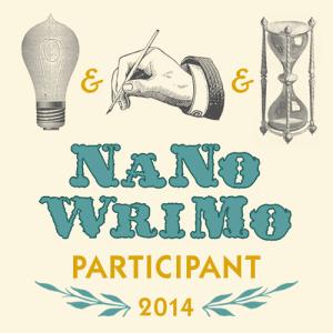Participant-2014-Twitter-Profile