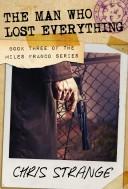 LostEverything